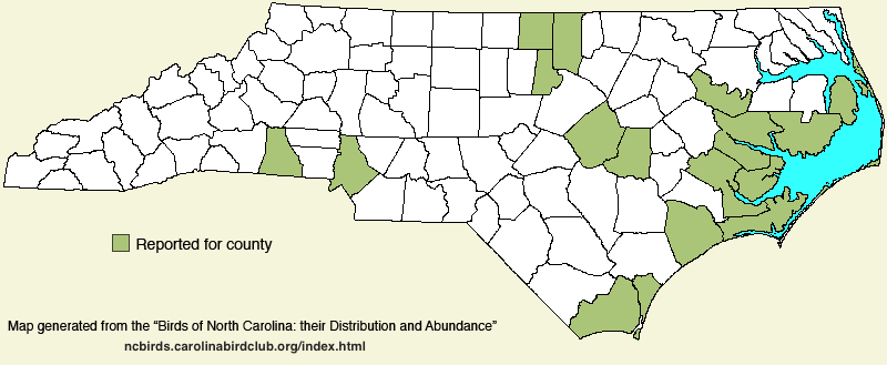 lilesville chat Zip code information for lilesville , north carolina zip code download - directory search demographics and statistics for lilesville ,28091 ,state north carolina zip code 28091 is located in north carolina and covers a slightly less than average land area compared to other zip codes in the united states it also has a slightly larger than.